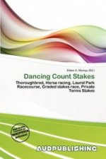 Dancing Count Stakes