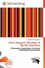 Karl Jaspers Society of North America