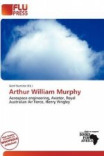 Arthur William Murphy