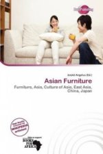 Asian Furniture