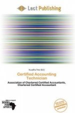 Certified Accounting Technician
