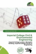 Imperial College Civil & Environmental Engineering