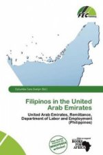 Filipinos in the United Arab Emirates
