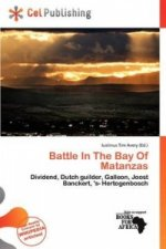 Battle in the Bay of Matanzas