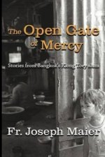 Open Gate of Mercy
