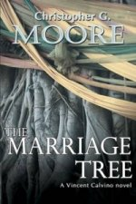 Marriage Tree