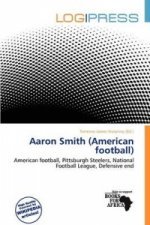 Aaron Smith (American Football)