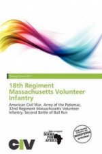18th Regiment Massachusetts Volunteer Infantry