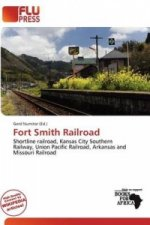 Fort Smith Railroad
