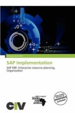 SAP Implementation