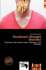 Derailment (Thought Disorder)