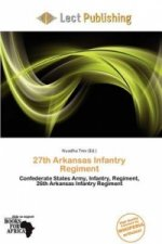 27th Arkansas Infantry Regiment