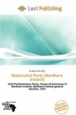 Nationalist Party (Northern Ireland)