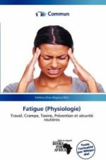 Fatigue (Physiologie)