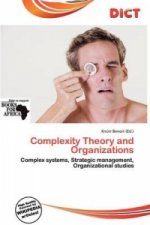 Complexity Theory and Organizations