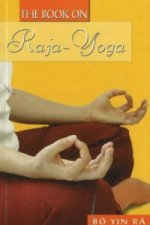 Book on Raja-Yoga