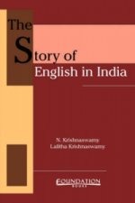 Story of English in India