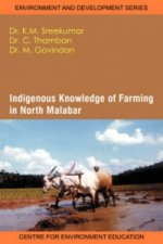 Indigenous Knowledge of Farming in North Malabar