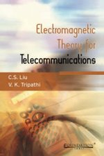 Electromagnetic Theory for Telecommunications