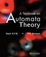 Textbook on Automata Theory