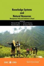 Knowledge Systems and Natural Resources India Edition