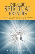 Eight Spiritual Breaths