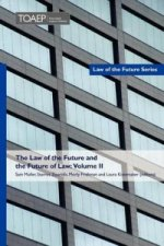 Law of the Future and the Future of Law
