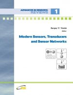Modern Sensors, Transducers and Sensor Networks