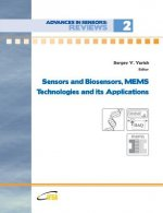 Sensors and Biosensors, Mems Technologies and Its Applications