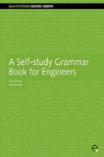 Self-Study Grammar Book for Engineers
