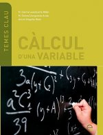 Calcul D'una Variable