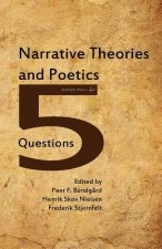 Narrative Theories and Poetics