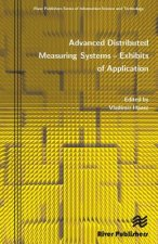 Advanced Distributed Measuring Systems - Exhibits of Application