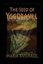 Seed of Yggdrasill