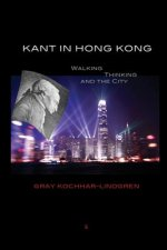 Kant in Hong Kong