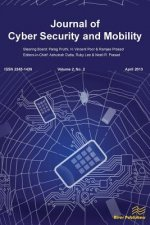 Journal of Cyber Security and Mobility 2-2