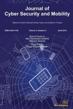 Journal of Cyber Security and Mobility 3-2, Special Issue on Next Generation Mobility Network Security