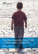 Best Interests of the Child in Intercountry Adoption