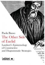 Other Side of Euclid. Lambert's Epistemology of Constructive and Visual Strategies.