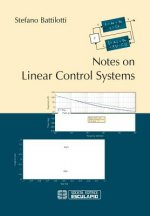 Notes on Linear Control Systems