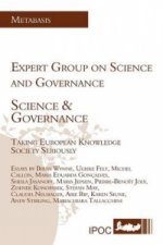 Science & Governance