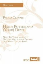 Harry Potter and (Your) Death