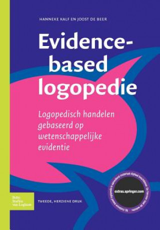 Evidence-Based Logopedie