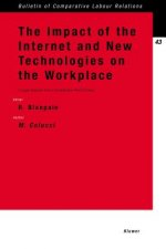 Impact of the Internet and New Technologies on the Workplace