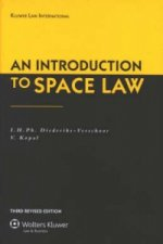Introduction to Space Law