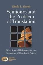 Semiotics and the Problem of Translation