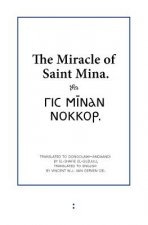 Miracle of Saint Mina