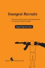 Youngest Recruits