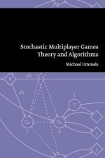 Stochastic Multiplayer Games