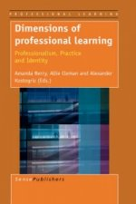 Dimensions of Professional Learning